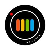 ProShot - RAW, DSLR Controls & Video