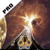 eduardo forero - A Crazy Space Car Race PRO アートワーク