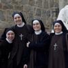 Xtraball - Carmelitas Samaritanas アートワーク
