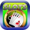 thiago coghi - Slots Vegas Rewards Amazing Dubai - FREE Las Vegas Casino Games アートワーク