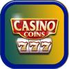 Orlando de Paula - Lucky Ceasar Slots Game - Free Online Casino アートワーク