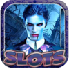 Nguyen Hieu - 777 Classic Casino Of Vampire Slots: Free Game HD アートワーク