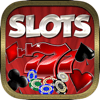 Ivania Sousa - A Vegas Jackpot Royale Lucky Slots Game - FREE Slots Machine アートワーク