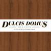 Juice Explosion Pty Ltd - Dulcis Domis Italian Restaurant アートワーク