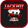 Rodrigo Melo - Jackpot Party Video Slots Casino – Free Vegas Slots & Slot Tournaments アートワーク