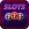 Paulo R. Alves - Spin To Win Golden Rewards - Play Real Slots, Free Vegas Machine アートワーク