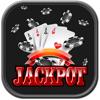 Erasmo Jose Da Silva - A Jackpot Slots Beef Slots Machines - Hot House アートワーク