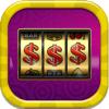 Erasmo Jose Da Silva - JACKPOT Classic SLOTS Party Slot - Texas Holdem Free Casino アートワーク