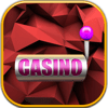 Michelle Rocha - 101 Golden Rewards Fantasy Of Vegas - Free Casino Games アートワーク
