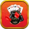 Thiago Henrique M de Souza - DoubleDown Slots Machines - FREE GAME アートワーク