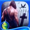 Big Fish Games, Inc - リデンプション・セメタリー:悪霊の島 - アイテム探し、ミステリー、パズル、謎解き、アドベンチャー (Full) アートワーク
