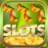 Washington Oliveira - 7 7 7 A Slots Fever - FREE Las Vegas Slots Game アートワーク