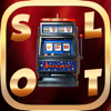 Washington J Oliveira - 7 7 7 A Fever For Slots - FREE Slots Game アートワーク