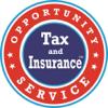 AtlanticMobileApps LLC - opportunitytaxservice アートワーク