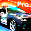Armando Nova - A Police Drive Pro : Fast  in the speed car race アートワーク