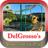 Srinivasa VeneelKrishna - Great App For DelGrosso's Amusement Park Guide アートワーク