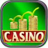 Ricardo Pereira Albieri - $$$ Casino Quick Slots Play Casino - Gambling Slots Game アートワーク