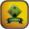 Ricardo Pereira Albieri - Play Amazing Casino Game Slots - Free Slots Games アートワーク