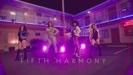 フィフス・ハーモニー - Down (feat. Gucci Mane) アートワーク