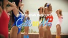 Mitomi Tokoto - Call On Me feat. CYBERJAPAN DANCERS アートワーク