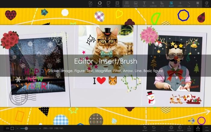 4_PhotoScape_X_Photo_Editor.jpg