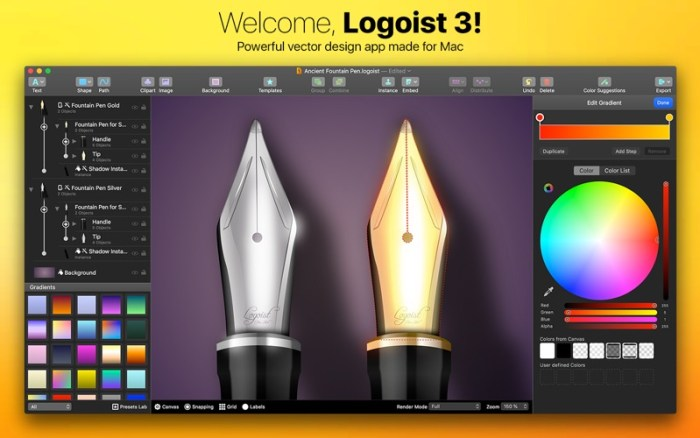 1_Logoist_3.jpg