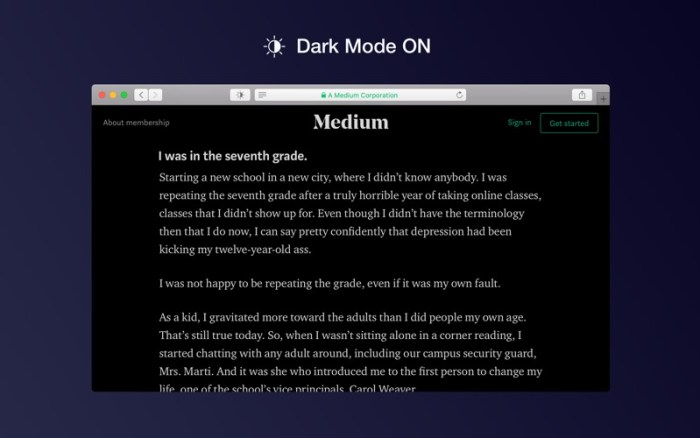 4_Dark_Mode_for_Safari.jpg