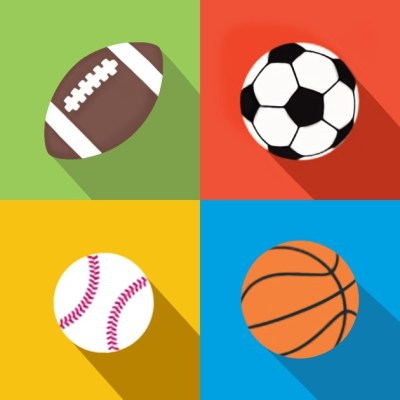 Sports Wallpapers & Backgrounds HD on the App Store