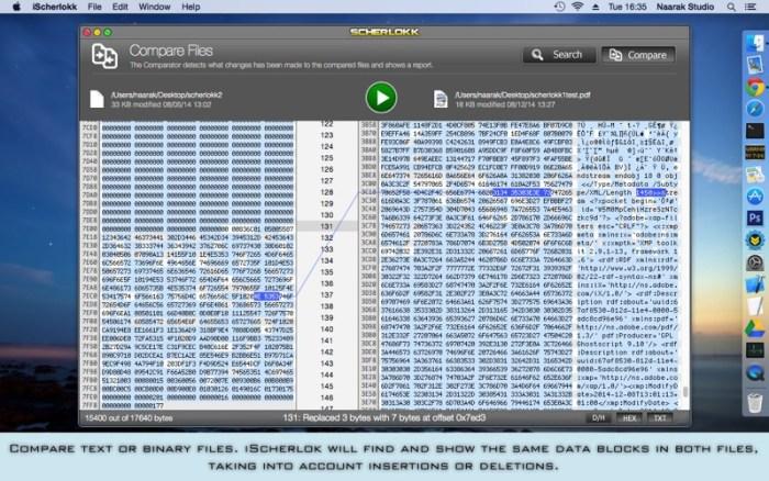 4_iScherlokk_Files_finder.jpg
