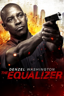 The Equalizer on iTunes