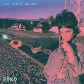 Sweet Sound of Ignorance - Single, Soko