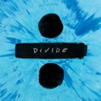 Ed Sheeran - ÷ (Deluxe) - EP