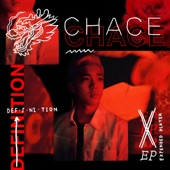 Definition - EP, Chace