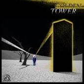 RADIO FISH - GOLDEN TOWER  (feat.當山みれい) アートワーク