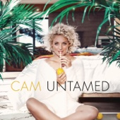 Cam - Untamed  artwork