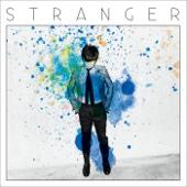 星野源 - Stranger アートワーク