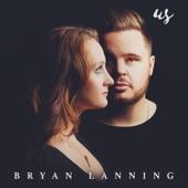 Us, Bryan Lanning