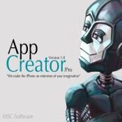 AppCreator/Pro