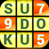 Preeti Mohata - Sudoku - Pro Sudoku Version Gamer…. アートワーク