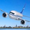 Hsey Liung - Flight Simulator Mods Pro Edition Guide アートワーク