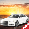 Carolina Vergara - Super Speed Cars PRO : Chase Extreme アートワーク