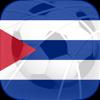 Tuan Tran - Penalty Soccer World Tours 2017: Cuba アートワーク