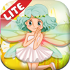 Thadpong Nuttaradit - The Fairies Puzzle Link Games アートワーク