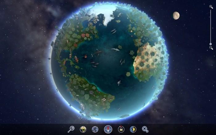 5_Earth_3D_Animal_Atlas.jpg