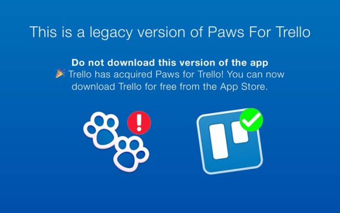 1_Paws_for_Trello_Legacy_Support_Edition.jpg