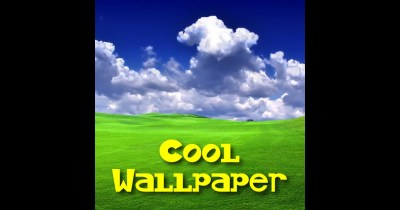 Cool Wallpapers for iPad. on the App Store