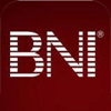 Gold key Co.,Ltd - BNI東海飲食パワーチーム アートワーク