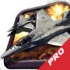 Carolina Vergara - A Best Wings Of Liberty Pro : Sky Only アートワーク