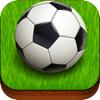 Vu Thai Ha - Tiny Soccer The Champion アートワーク