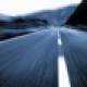 Driverslog Pro - Fahrtenbuch